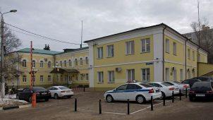 Дом Суходаева, 1880-1890 гг.