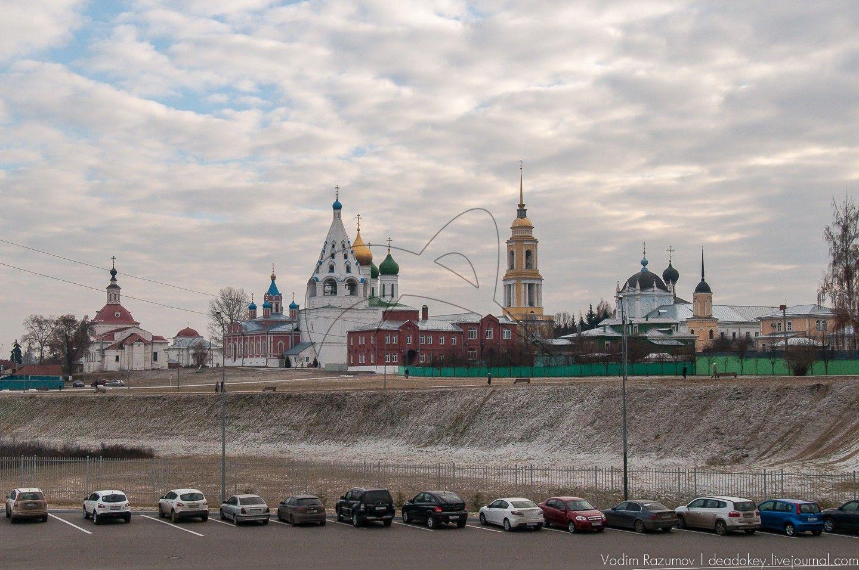 Городище «Блюдечко», VII — IX вв.