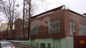 В 1886 г. И.И. Мечников открыл здесь одну из первых в России станций Пастера