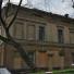 — Главный дом, XVIII-XIX вв. (в основе палаты XVII в.), архитектор Е.А.Тюрин